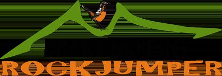 Drakensberg Rockjumper