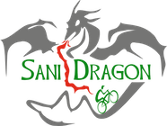 Sani Dragon