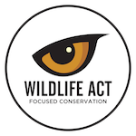 Wildlife Act